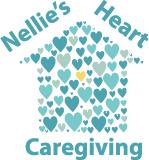 Nellie's Heart Caregiving