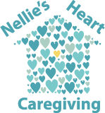 Nellie's Heart Caregiving