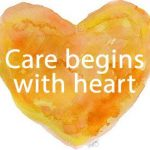Non Medical and In Home Care Begin with Heart